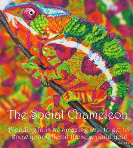 chameleon-a