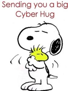 Puppy-Hug-