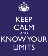 keep-calm-and-know-your-limits-6